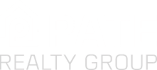 Pate Realty Group